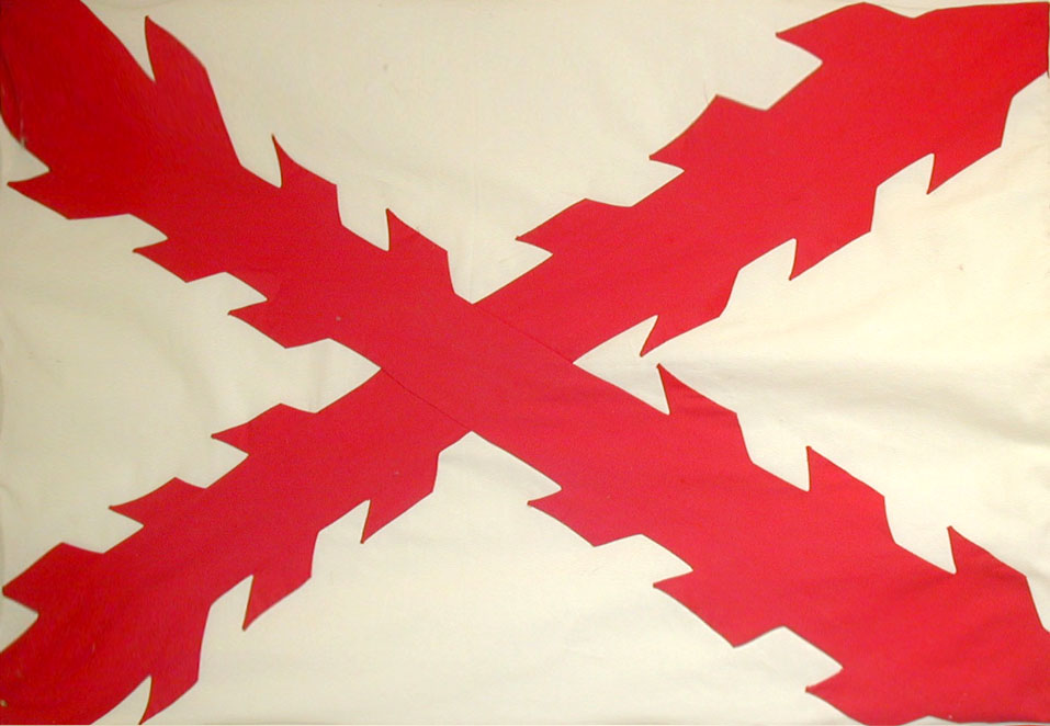 Spanish Flag 1600 Images & Pictures - Becuo