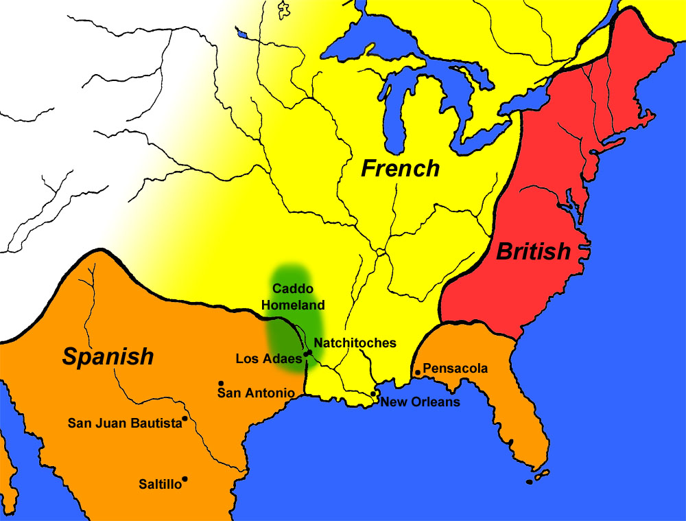 spanish french empires The french empire is by far the least influential of the 5 maritime empires during this era (spain, portugal, dutch, english, french) the french will end up losing much of her empire in the next era to the british while gaining the majority of their african & european empire.