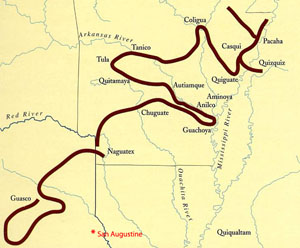 http://www.texasbeyondhistory.net/dolores/images/DeSoto-route-sm.jpg
