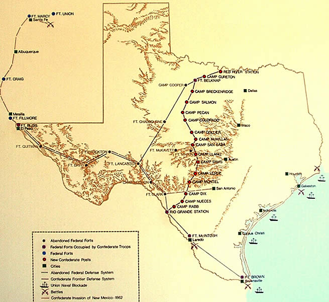 map of kansas and texas.html with 1218 Red River War  Anche Relations Texas on ShowUserReviews G55857 D3512028 R154042150 Amon G Carter Stadium Fort Worth Texas likewise Hotel Review G60768 D1631049 Reviews Hotel Indigo El Paso Downtown El Paso Texas furthermore Map Of East Texas as well Booker Texas likewise Texas.