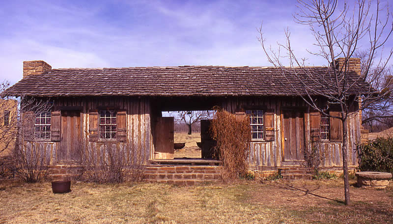 Log cabin for sale in ohio joy studio design gallery for Camp joy ohio cabins