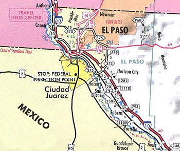 El Paso Missions Map Of El Paso Communities on map of bethany beach communities, map of calgary communities, map of myrtle beach communities, map of oregon coast communities, map of temecula communities, map of north dallas communities, map of scottsdale communities,