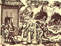 sugar cane plantation 1500 1800 essay example Chapter 18 the atlantic system and africa, 1500 - 1800 ap world history i plantations in the west indies a colonization before  spanish introduced sugar cane to .