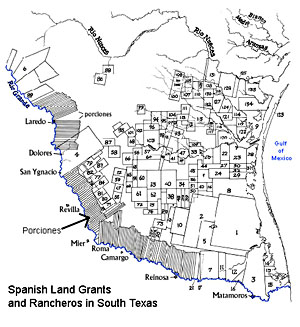 Old river diagram old free engine image for user manual for Free land in texas