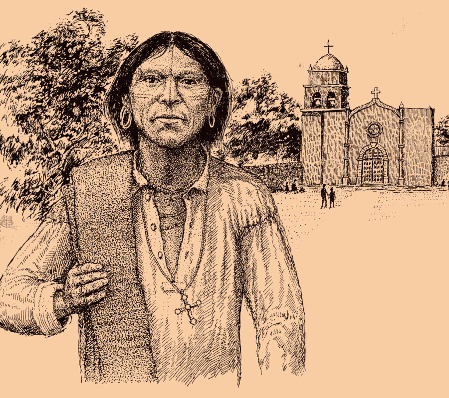 Native Peoples Native Peoples | Download PDF
