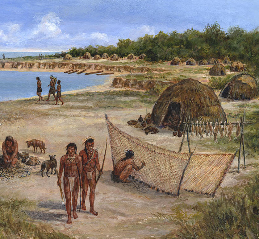 the early life and times of cabeza de vaca Start studying historical narratives, de vaca, & equiano learn vocabulary and condition of the culture and time period cabeza de vaca.