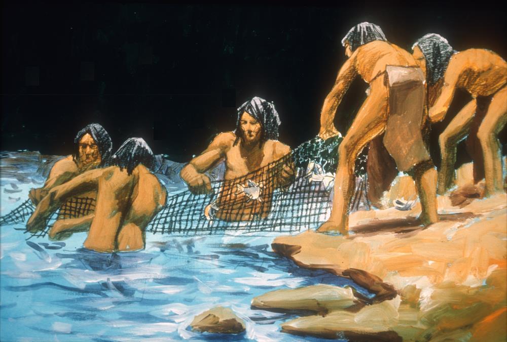 prehistory-fishing-tpw...