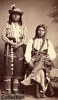 hindu single women in lawrence county Two of the beautiful women in the suggests that there may be more than one arnold helton in the early days of lawrence county: i believe the arnold helton who.