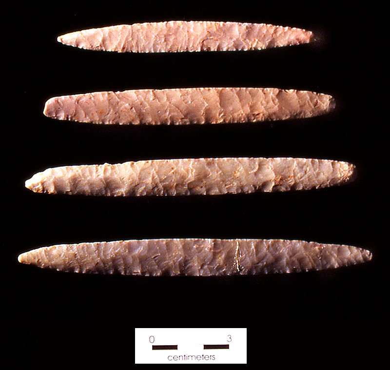 Image result for stone tools knife axe