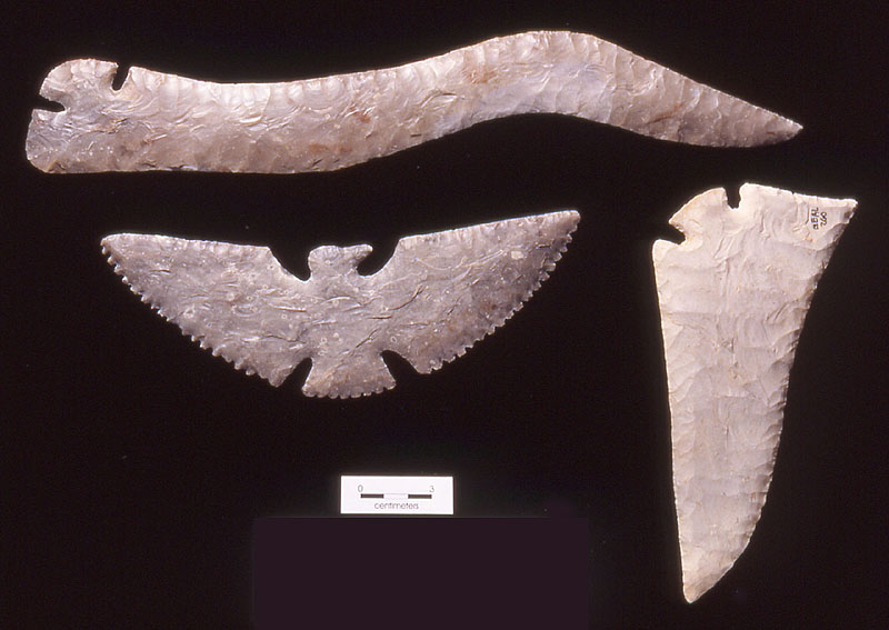 Image result for ancient stone saws